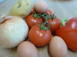 Kartoffel&Ei_Omlett_kompr.1