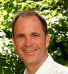 Wolfgang Doerfler